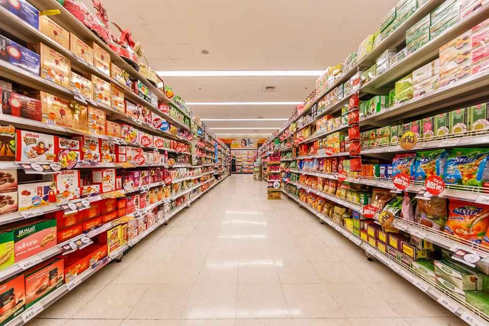 supermarket-consumers-impact1.jpg